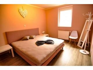 Isla Amor - Wiedereröffnung von Zimmern in Coburg Deutschland