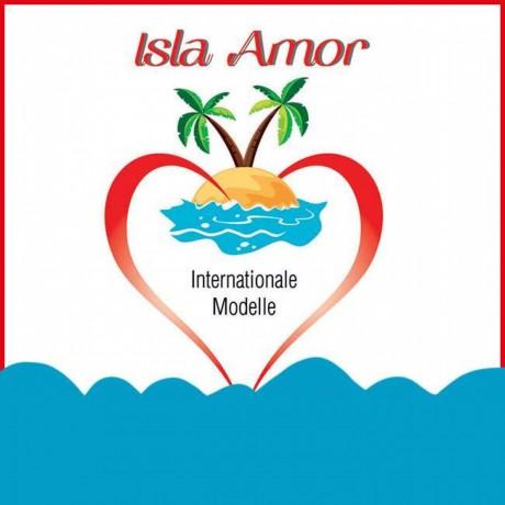 isla-amor-wiedereroffnung-von-zimmern-in-coburg-deutschland-big-1