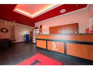 FKK Leipzig - Zimmer zu vermieten in Leipzig Deutschland
