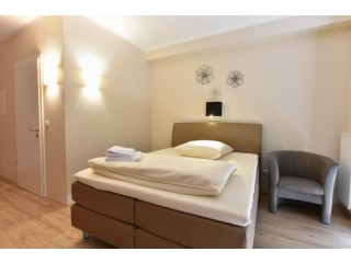 Mainspitz Ladies - your new rooms to rent   in Ginsheim-Gustavsburg