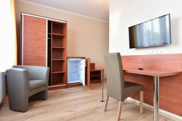 mainspitz-ladies-your-new-rooms-to-rent-in-ginsheim-gustavsburg-big-4