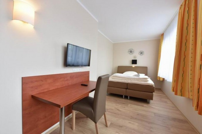 mainspitz-ladies-your-new-rooms-to-rent-in-ginsheim-gustavsburg-big-2