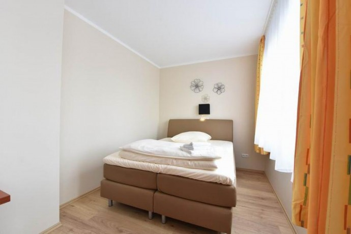mainspitz-ladies-your-new-rooms-to-rent-in-ginsheim-gustavsburg-big-3