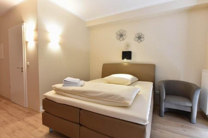mainspitz-ladies-your-new-rooms-to-rent-in-ginsheim-gustavsburg-big-0