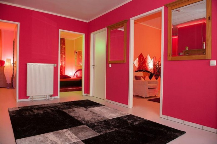 zimmer-in-privaten-studios-zu-vermieten-in-munchen-deutschland-big-4
