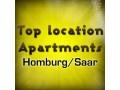 private-apartmentrentals-zu-vermieten-in-homburg-deutschland-small-1