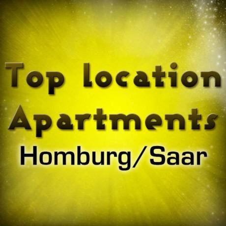private-apartmentrentals-zu-vermieten-in-homburg-deutschland-big-1
