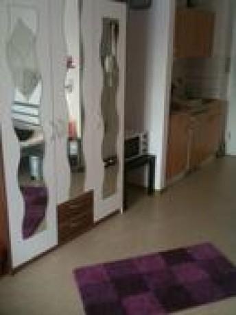 private-apartmentrentals-zu-vermieten-in-homburg-deutschland-big-0