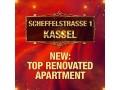 privatwohnungen-mitten-in-der-innenstadt-von-kassel-deutschland-small-2
