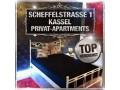 privatwohnungen-mitten-in-der-innenstadt-von-kassel-deutschland-small-3