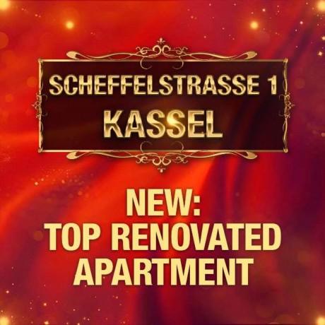 privatwohnungen-mitten-in-der-innenstadt-von-kassel-deutschland-big-2