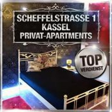 privatwohnungen-mitten-in-der-innenstadt-von-kassel-deutschland-big-3