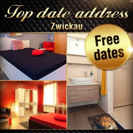 2-zimmerwohnung-gratis-in-zwickau-deutschland-big-0