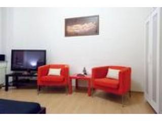 Zimmer zu vermieten in Plauen Deutschland verfügbar.