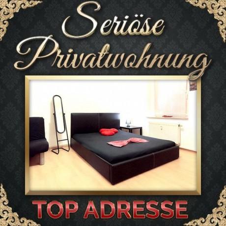 zimmer-zu-vermieten-in-plauen-deutschland-verfugbar-big-1
