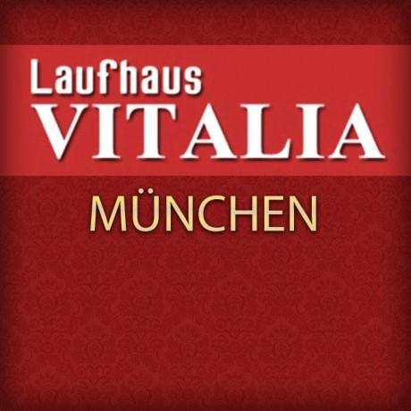 laufhaus-vitalia-top-zimmer-zum-vermieten-in-munchen-deutschland-big-1