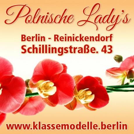 polnische-dame-zimmer-frei-in-berlin-deutschland-big-1