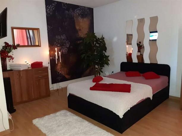 zu-vermieten-neu-renovierte-wohlfuhlzimmer-an-einer-bekannten-adresse-in-dresden-deutschland-big-1