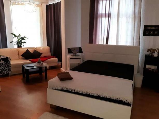 zu-vermieten-neu-renovierte-wohlfuhlzimmer-an-einer-bekannten-adresse-in-dresden-deutschland-big-0