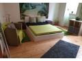 schone-erotische-zimmer-zu-vermieten-in-privatwohnungen-in-maintal-deutschland-small-1