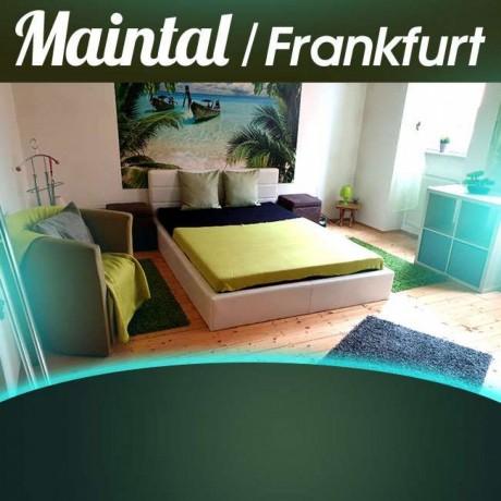 schone-erotische-zimmer-zu-vermieten-in-privatwohnungen-in-maintal-deutschland-big-0