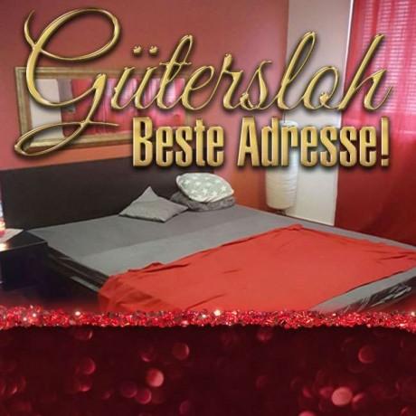 privatvermieter-beste-adresse-in-gutersloh-deutschland-big-1