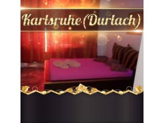 Zimmer zu vermieten in Karsruhe Deutschland