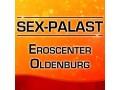365-tage-geoffnet-zimmer-zu-vermieten-guten-preis-in-oldenburg-small-1
