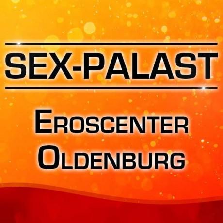 365-tage-geoffnet-zimmer-zu-vermieten-guten-preis-in-oldenburg-big-1