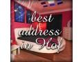 luxuriose-hostessenwohnungen-in-hof-sale-zu-vermieten-small-2