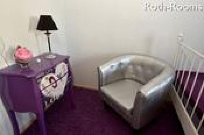 luxuriose-hostessenwohnungen-in-hof-sale-zu-vermieten-big-1