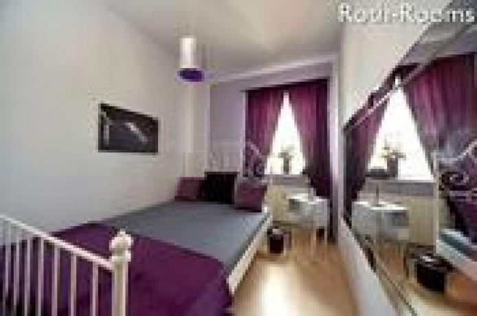luxuriose-hostessenwohnungen-in-hof-sale-zu-vermieten-big-3