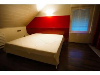Zimmer zu vermieten in Villingen