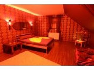 Zimmer zu vermieten in Weißenthurm