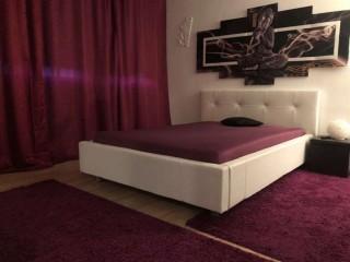 Zimmer oder Apartment für zuverlässige Damen zu vermieten in Baden