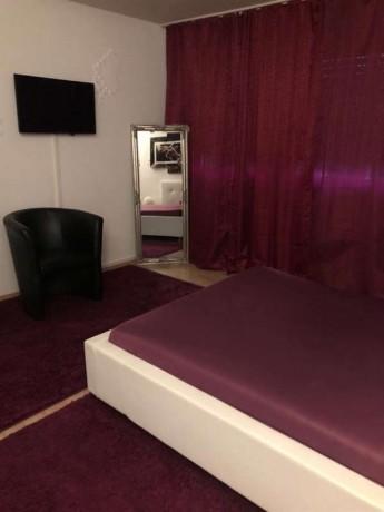 zimmer-oder-apartment-fur-zuverlassige-damen-zu-vermieten-in-baden-big-3