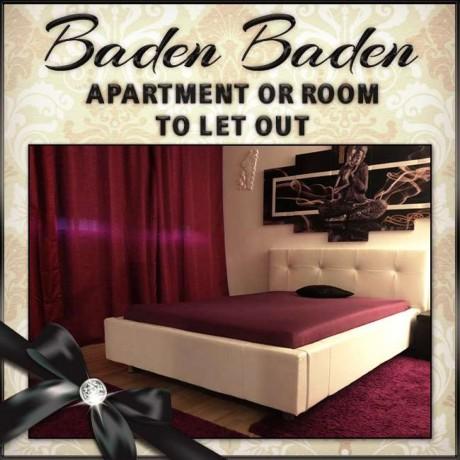 zimmer-oder-apartment-fur-zuverlassige-damen-zu-vermieten-in-baden-big-0