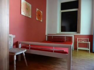 Gutes Verdienstpotential in Zwickau Zimmer zu vermieten