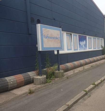 gewerbliche-raumvermietung-in-augsburg-big-2