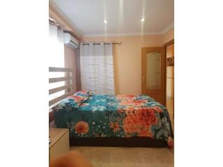 Habitaciones en Alicante