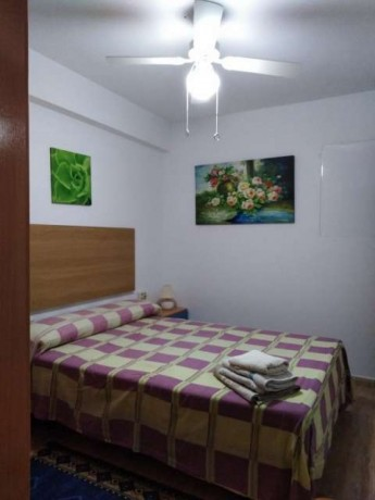 habitaciones-en-benidorm-alicante-big-1