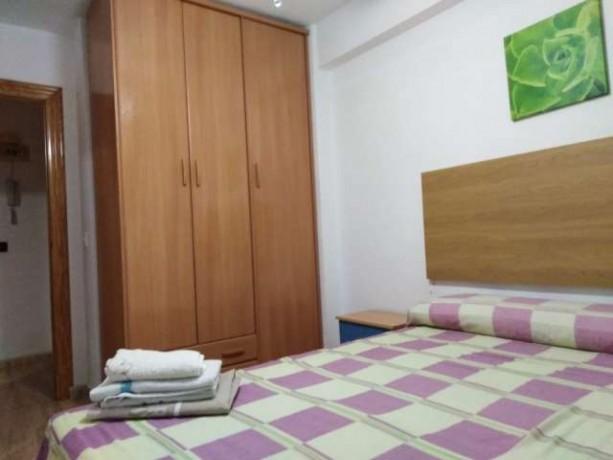 habitaciones-en-benidorm-alicante-big-0