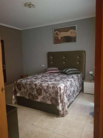habitaciones-en-alicante-big-3