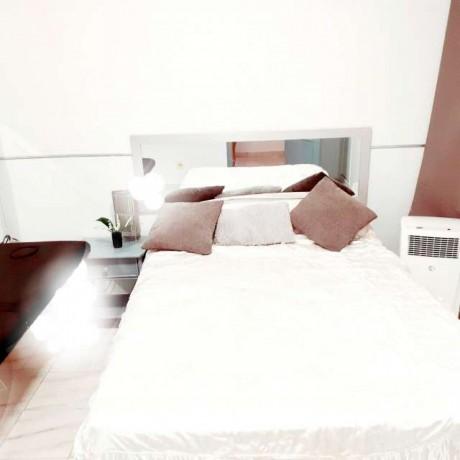 habitaciones-en-torrellano-alicante-big-3