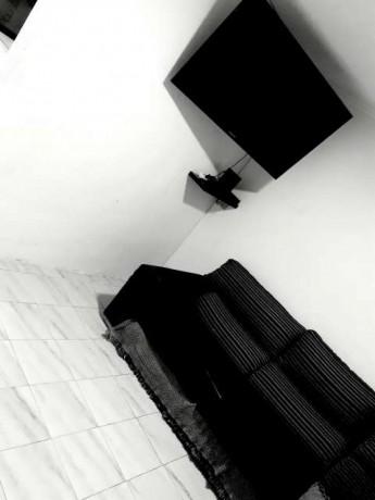 habitaciones-en-torrellano-alicante-big-1