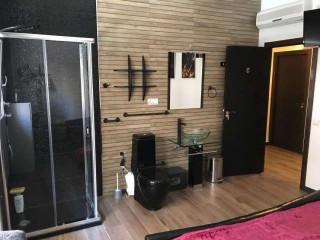 Habitaciones en Benidorm (ALICANTE)