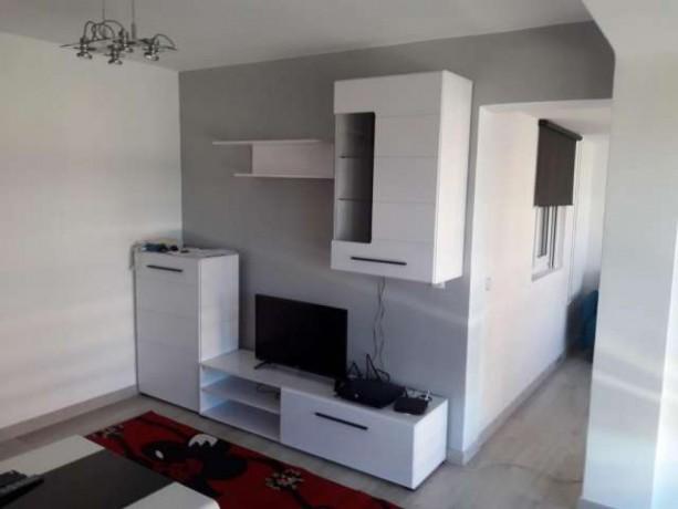 habitaciones-en-benidorm-alicante-big-2