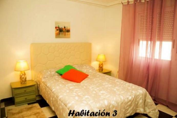 habitaciones-en-elche-alicante-big-2