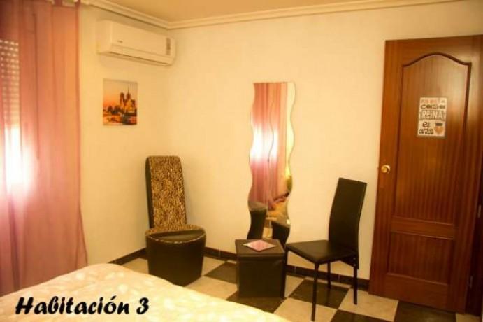 habitaciones-en-elche-alicante-big-3