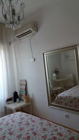 habitaciones-en-sevilla-big-3
